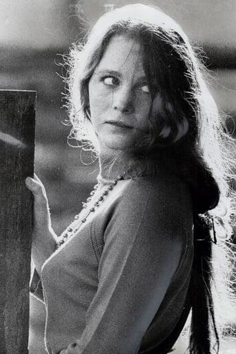Image of Tisa Farrow