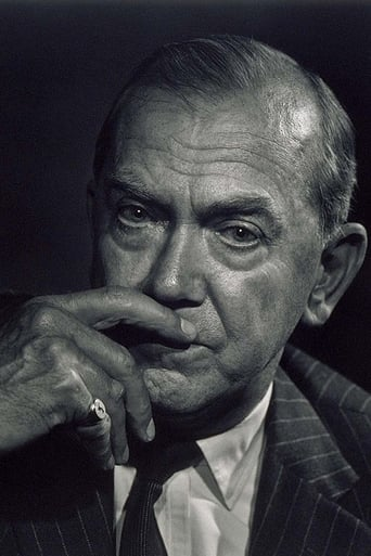 Image of Graham Greene