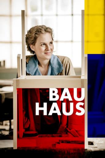 Poster of Bauhaus