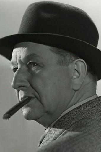Valdemar Skjerning