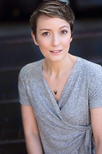 Nathalie Moon Profile photo