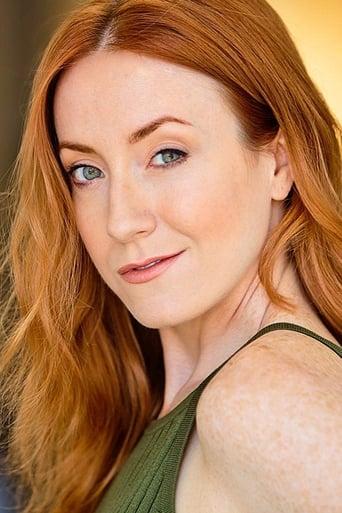 Image of Jane Rowen