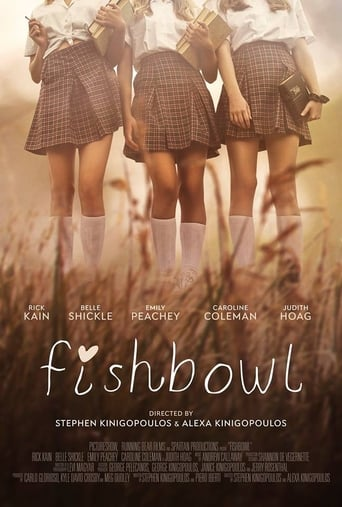 Watch Fishbowl Online Free in HD