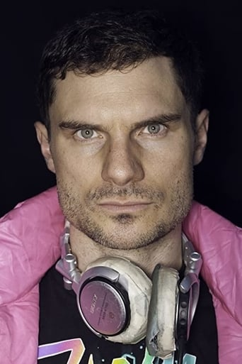 Image of Flula Borg