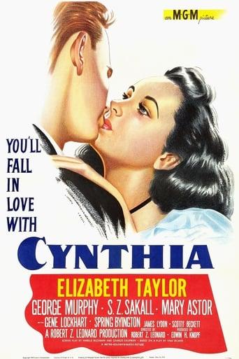 Watch Cynthia Online Free Putlocker