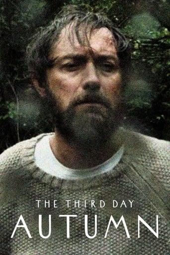 The Third Day: Autumn