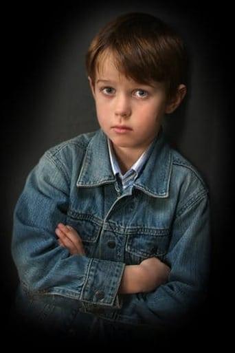 Image of Dustin Bollinger