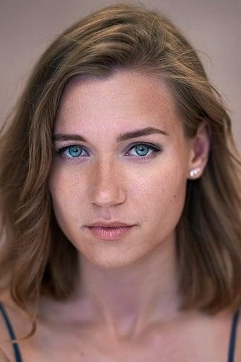 Ania Nova Profile photo