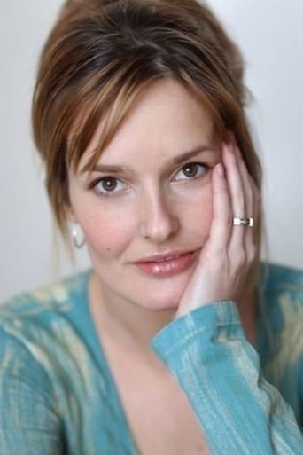 Image of Saskia Mulder