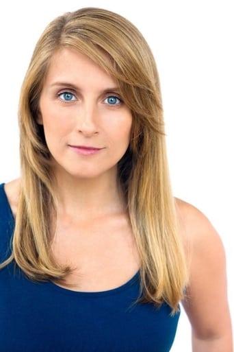 Image of Christina Vinsick