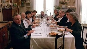 Macaroni (1985)