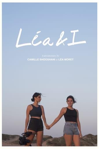 Watch Léa & I Online Free in HD