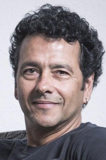 Маркус Палмейра