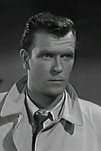 Image of Hank Brandt