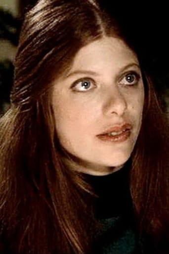 Image of Eliza Roberts