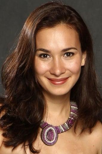 Image of Celina Jade