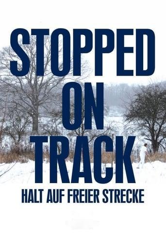 Watch Stopped on Track Online Free Putlocker