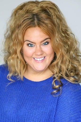 Image of Donna Preston