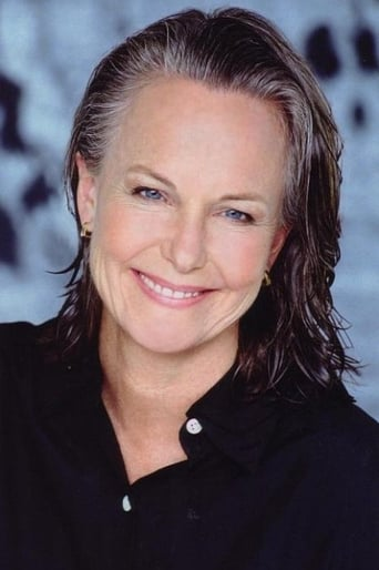 Anne E. Curry