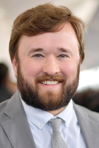 Image of Haley Joel Osment