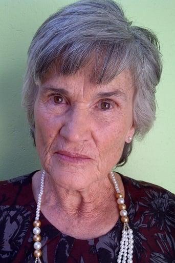 Image of Lida Botha