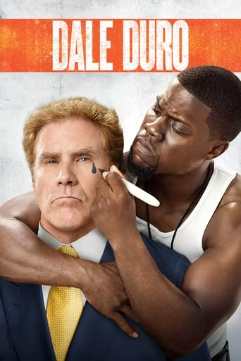 Poster of Dale duro