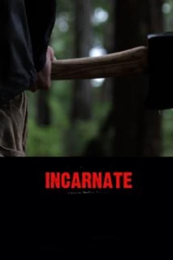 Poster of Incarnate