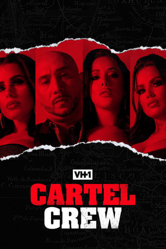 Watch Cartel Crew Online Free Putlockers