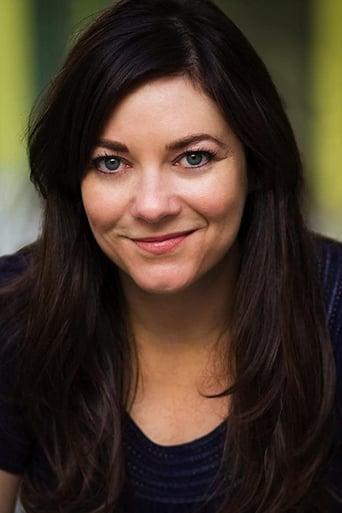 Image of Catherine Glavicic
