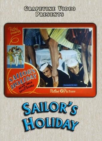 Watch Sailor's Holiday Online Free Putlockers