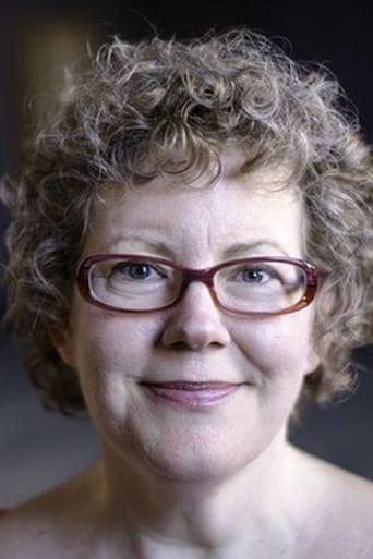Image of Merri Biechler