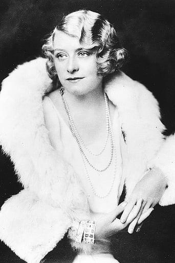 Image of Irene Franklin