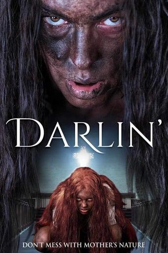 voir film Darlin' streaming vf