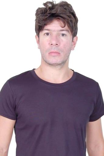 Hami Belal Profile photo