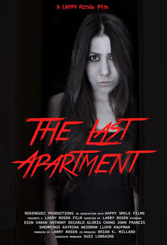Watch The Last Apartment Online