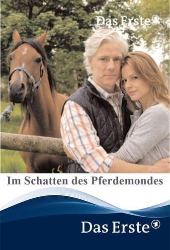Im Schatten des Pferdemondes
