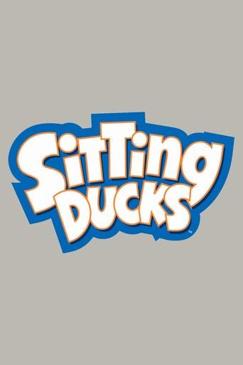 Poster of Sitting Ducks