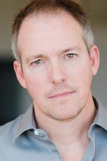 Holt Boggs Profile photo
