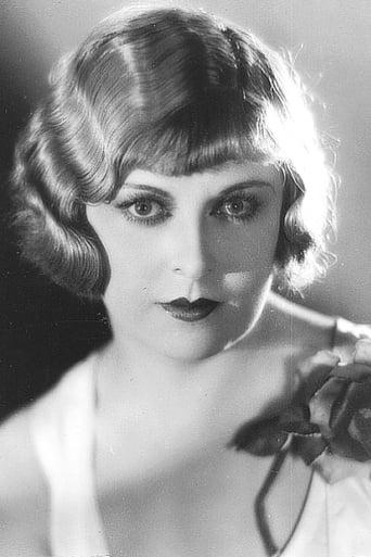 Image of Gertrude Astor
