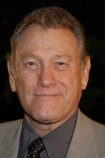 Image of Earl Holliman