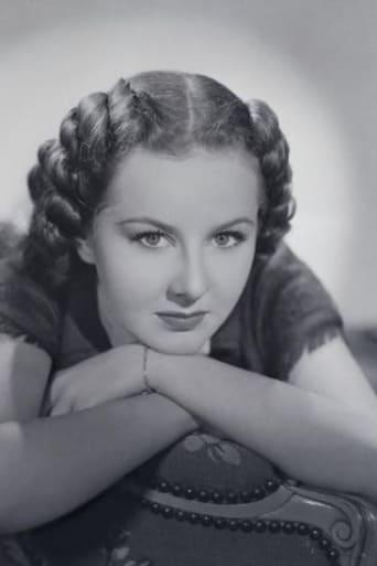 Image of Barbara Read