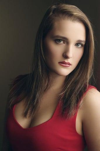 Image of Jordan Blair Mangold Brown