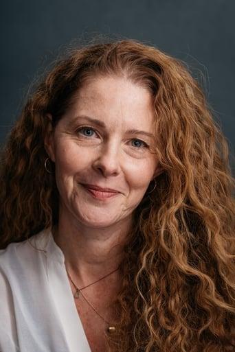 Image of Debra Eisenstadt