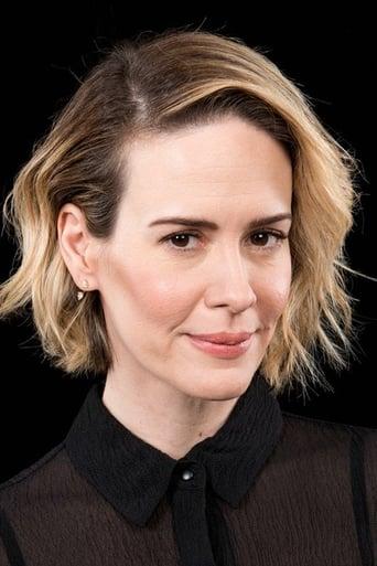Image of Sarah Paulson