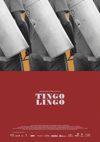 Tingo Lingo