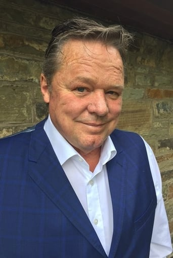Image of Ted Robbins