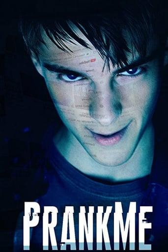 PrankMe Movie Poster