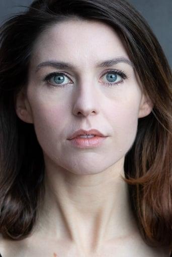 Madeline Brumby Profile photo
