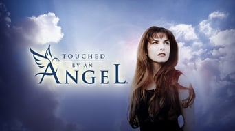 Touched by an Angel (1994-2003)