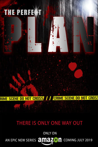 Capitulos de: The Perfect Plan
